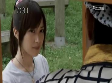 Samurai Sentai Shinkenger Episode 29  1.avi_000062192