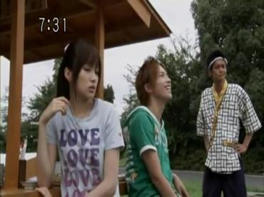 Samurai Sentai Shinkenger Episode 29  1.avi_000109201