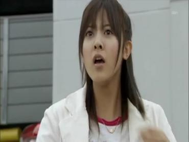 仮面ライダーW (ダブル) 第2話 2.avi_000362786