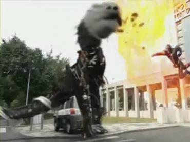 仮面ライダーW (ダブル) 第2話 2.avi_000452849