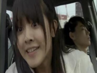仮面ライダーW (ダブル) 第2話 2.avi_000524893