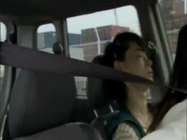 仮面ライダーW (ダブル) 第2話 2.avi_000525660