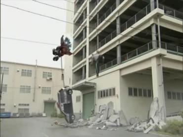 仮面ライダーW (ダブル) 第2話 3.avi_000060604