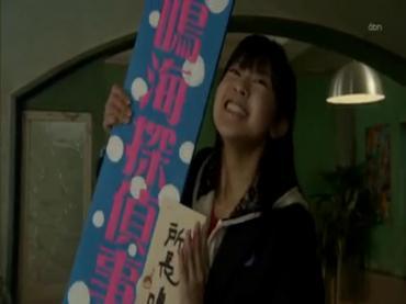 仮面ライダーW (ダブル) 第2話 3.avi_000168563