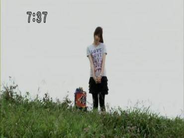 Samurai Sentai Shinkenger Episode 29  1.avi_000371193
