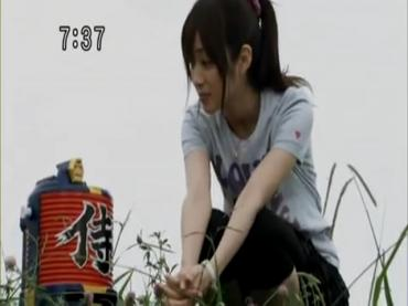 Samurai Sentai Shinkenger Episode 29  1.avi_000378284