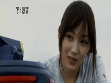 Samurai Sentai Shinkenger Episode 29  1.avi_000391590