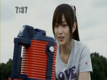 Samurai Sentai Shinkenger Episode 29  1.avi_000398973