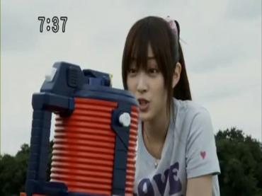 Samurai Sentai Shinkenger Episode 29  1.avi_000399724