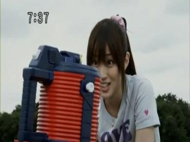 Samurai Sentai Shinkenger Episode 29  1.avi_000400892