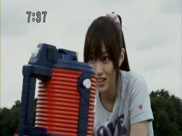 Samurai Sentai Shinkenger Episode 29  1.avi_000401476