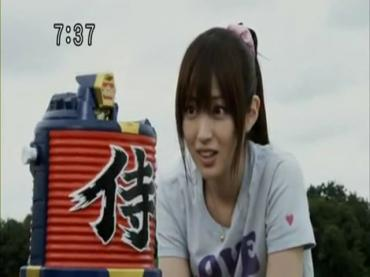 Samurai Sentai Shinkenger Episode 29  1.avi_000402519