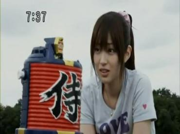 Samurai Sentai Shinkenger Episode 29  1.avi_000403770