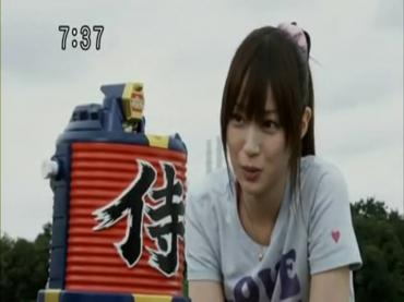 Samurai Sentai Shinkenger Episode 29  1.avi_000405522
