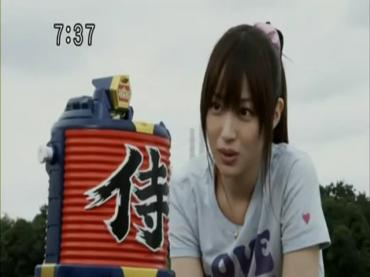 Samurai Sentai Shinkenger Episode 29  1.avi_000406398