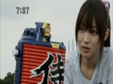 Samurai Sentai Shinkenger Episode 29  1.avi_000407858