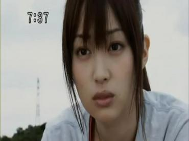Samurai Sentai Shinkenger Episode 29  1.avi_000412113