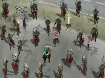 Samurai Sentai Shinkenger Episode 29  1.avi_000545549