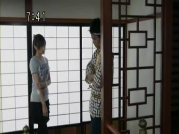 Samurai Sentai Shinkenger Episode 29  1.avi_000647242