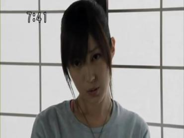 Samurai Sentai Shinkenger Episode 29  1.avi_000650871