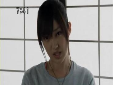 Samurai Sentai Shinkenger Episode 29  1.avi_000651706