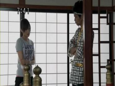 Samurai Sentai Shinkenger Episode 29  1.avi_000653082