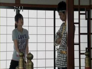 Samurai Sentai Shinkenger Episode 29  1.avi_000654292