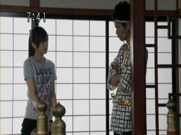 Samurai Sentai Shinkenger Episode 29  1.avi_000655877