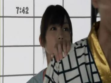 Samurai Sentai Shinkenger Episode 29  2.avi_000014682