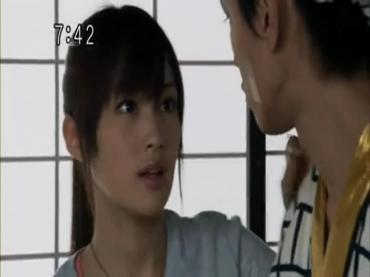 Samurai Sentai Shinkenger Episode 29  2.avi_000015349