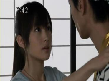 Samurai Sentai Shinkenger Episode 29  2.avi_000015725