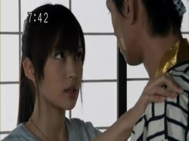 Samurai Sentai Shinkenger Episode 29  2.avi_000016768