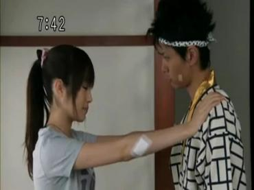Samurai Sentai Shinkenger Episode 29  2.avi_000018394