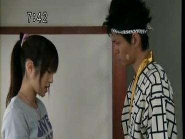 Samurai Sentai Shinkenger Episode 29  2.avi_000019604