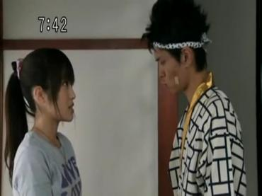 Samurai Sentai Shinkenger Episode 29  2.avi_000020897