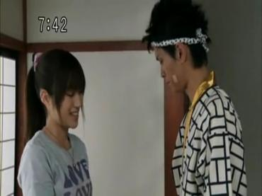 Samurai Sentai Shinkenger Episode 29  2.avi_000023734
