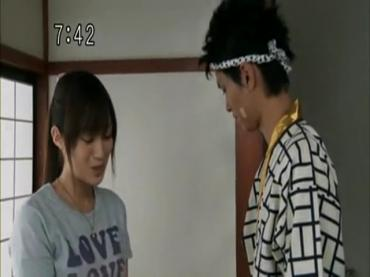 Samurai Sentai Shinkenger Episode 29  2.avi_000024234