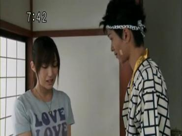 Samurai Sentai Shinkenger Episode 29  2.avi_000024985
