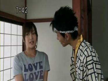 Samurai Sentai Shinkenger Episode 29  2.avi_000026528