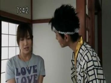 Samurai Sentai Shinkenger Episode 29  2.avi_000027696