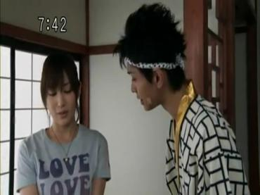 Samurai Sentai Shinkenger Episode 29  2.avi_000028656