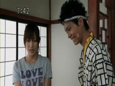 Samurai Sentai Shinkenger Episode 29  2.avi_000030324