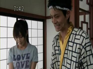 Samurai Sentai Shinkenger Episode 29  2.avi_000033119