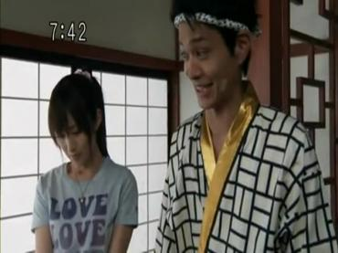Samurai Sentai Shinkenger Episode 29  2.avi_000034078