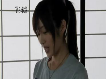 Samurai Sentai Shinkenger Episode 29  2.avi_000036289