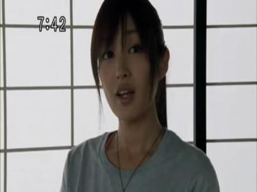 Samurai Sentai Shinkenger Episode 29  2.avi_000038166