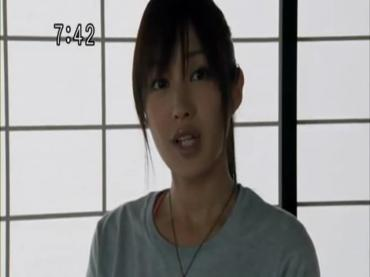 Samurai Sentai Shinkenger Episode 29  2.avi_000038708