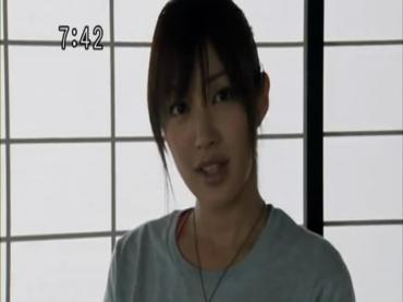 Samurai Sentai Shinkenger Episode 29  2.avi_000039250