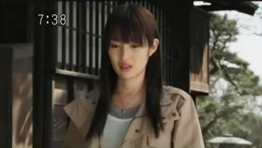 Samura7.jpg