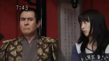 Shinkenge16Part2000087928.jpg
